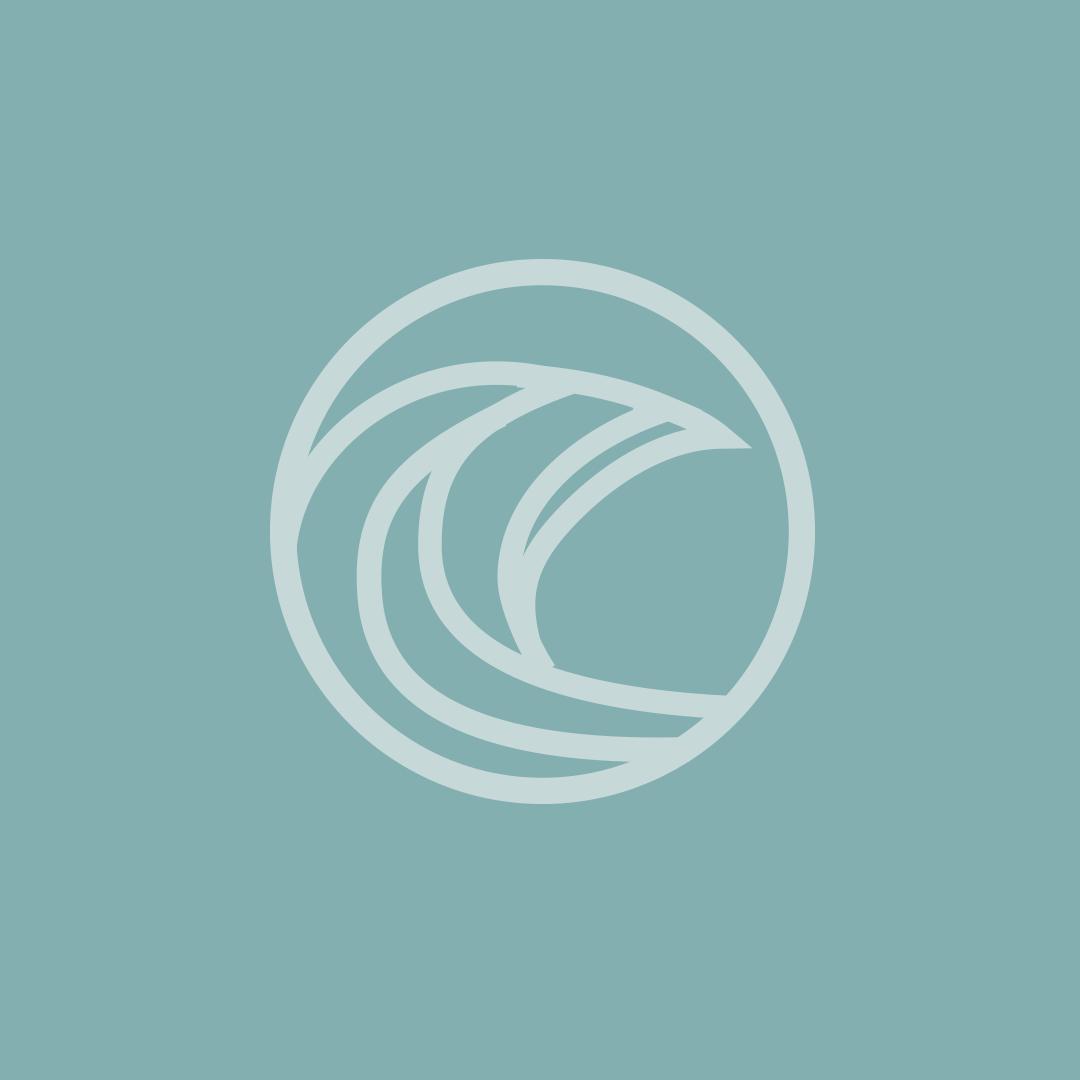 ocean surf shop icon